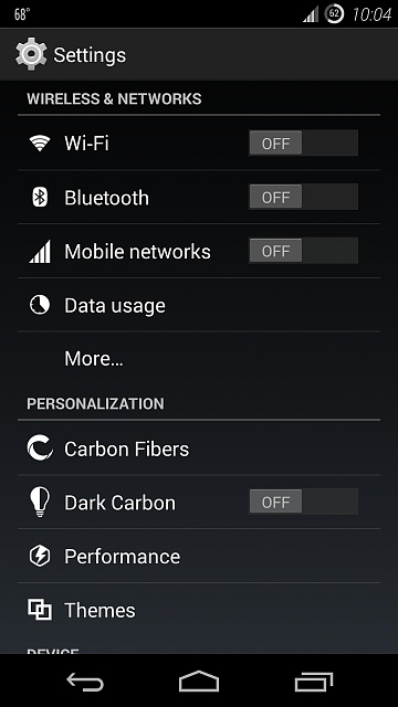 [ROM Review] Carbon for the HTC M8-screenshot_2014-07-04-10-04-23.jpg