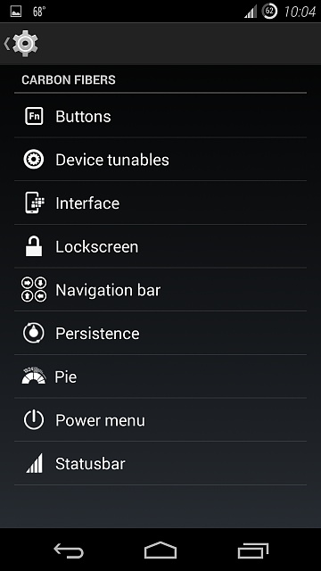 [ROM Review] Carbon for the HTC M8-screenshot_2014-07-04-10-04-30.jpg