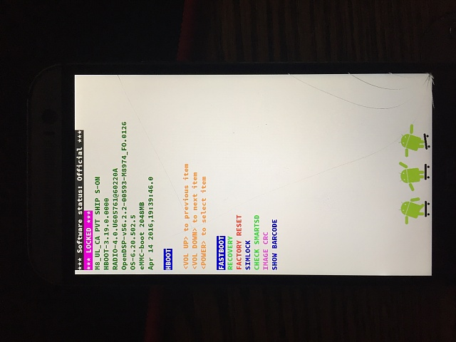 HTC One M8, how to boot into android?-img_0443.jpg