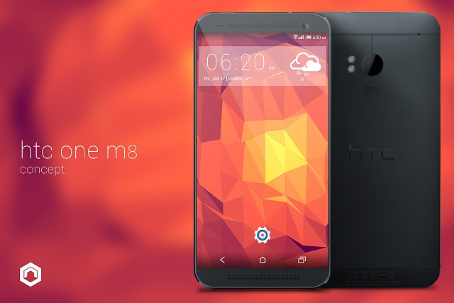 HTC One 2 aka HTC M8 rumor round-up: camera, specs, release date and design-htc-m8-one-2-concept.jpg