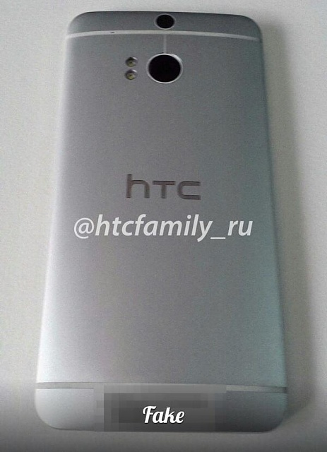 HTC One 2 aka HTC M8 rumor round-up: camera, specs, release date and design-bfwz273iiaetepc.jpg