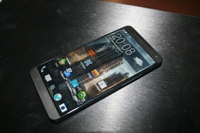 Current HTC One owners, is the HTC One (M8) enough of an upgrade for you?-original.jpg