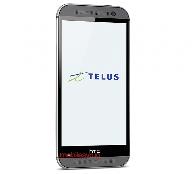Official Press Image of the HTC One (M8)-telus-htc-one-new-mobilesyrup.png