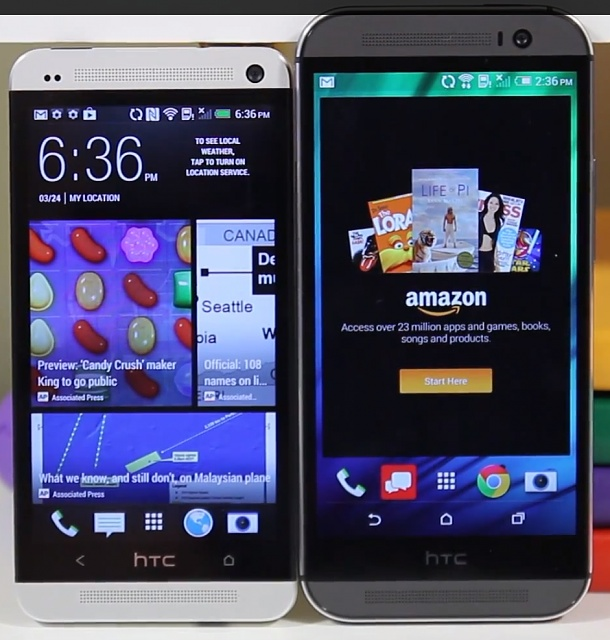 HTC One (M8) Compared with the M7-comparison.jpg
