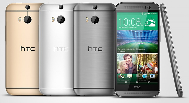 HTC One (M8) Colors: which one do you prefer?-htc-one-m8-colors.jpg