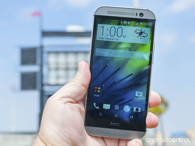 HTC One (M8) Hardware Specs-m8-hero-1a-forum.jpg