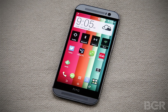 I've got an HTC One (M8), you have questions. Fire away.-weather.jpg