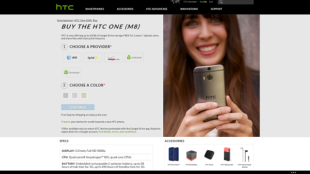 T-Mobile USA Not Carrying New HTC One (M8)?-screenshot-51-.png