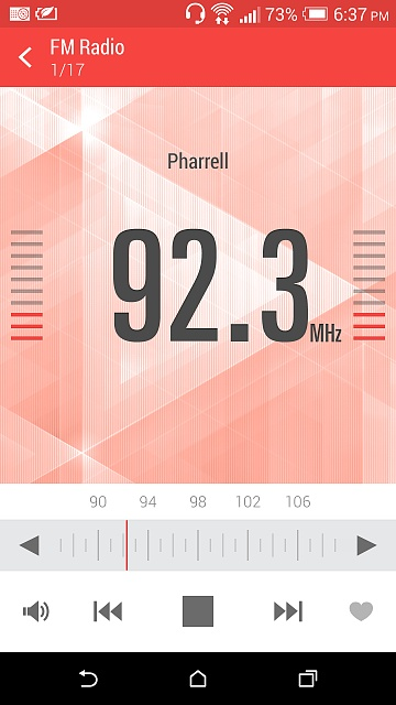 HTC One (M8): FM Tuner availablity!-screenshot_2014-03-26-18-37-29-1-.jpg