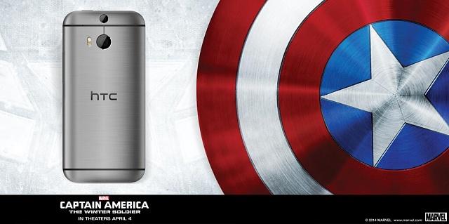 "HTC One (M8): ""Captain America: The Winter Soldier"" Promotion-bjxu3uwcqaa8pi3.jpg"