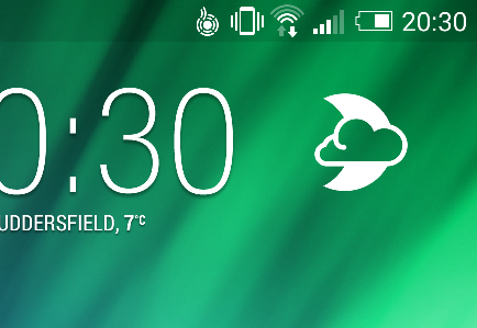 Unknown icon (Not NFC)-screenshot_2014-03-29-20-30-41.png