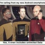 I'm looking for a new favorite phone...-1396160167326.jpg