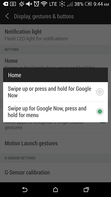 HTC One (M8): Does your menu button work?-2014-04-03-14.45.00.jpg