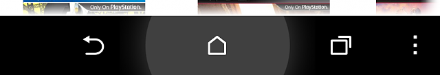 HTC One (M8): Does your menu button work?-2014-04-07-19.26.37.png