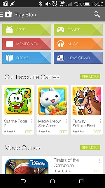 Title cut short in Play Store-2014-04-08-12.20.10.jpg