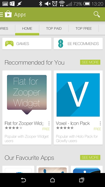 Title cut short in Play Store-2014-04-08-12.20.34.jpg
