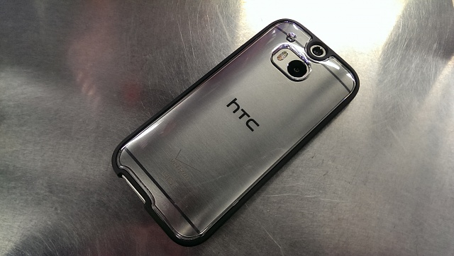 HTC One (M8): thin cases-imag0772.jpg