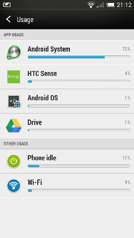 "HTC One battery  problem.constant  Intermittent ""Awake""  when screen is off-1.jpg"