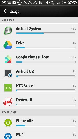 "HTC One battery  problem.constant  Intermittent ""Awake""  when screen is off-4.1.jpg"