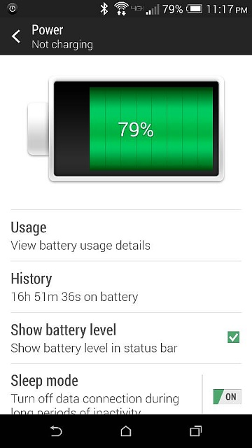 Amazed by the battery...-uploadfromtaptalk1397531897497.jpg
