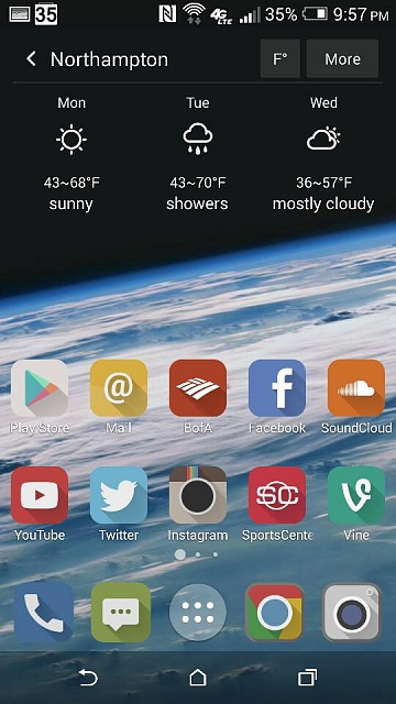 Anyone try Solo launcher? I prefer it even over Nova on the M8!-1398046937461.jpg
