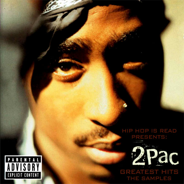 What are you listening to on your HTC One (M8)?-2pac_greatest_hits.jpg