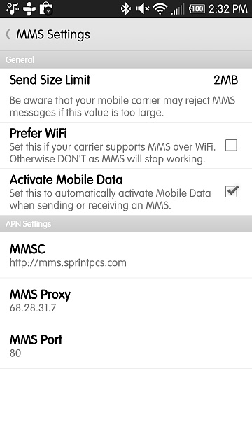 Anyone using/having problems with Chomp SMS?-screenshot_2014-04-24-14-32-30.jpg