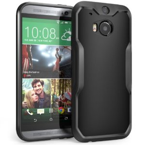 HTC One (M8): Rather go naked than wear a case?-51dtqn60pvl._sy300_.jpg