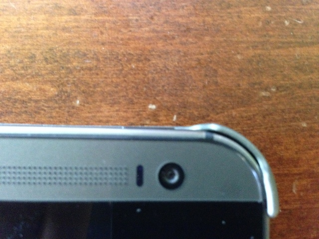 Second HTC One (M8) - Do You Have Build Quality Issues?-photo-apr-30-3-50-21-pm.jpg