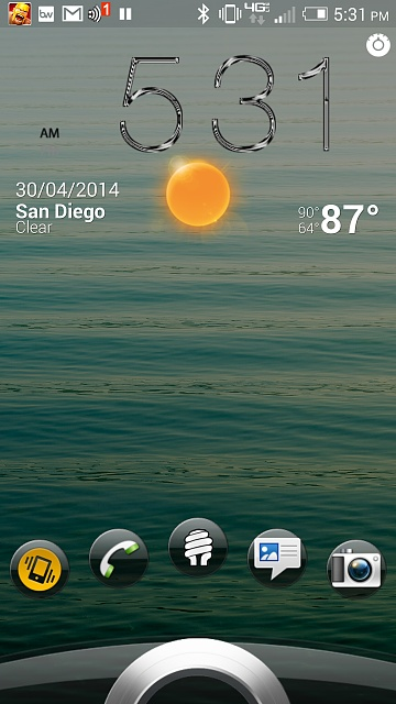 "Couple Issues I am having. ""Ok Google"" and Widget Locker-widgetlocker.jpg"