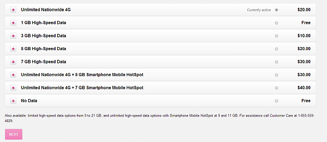 Tethering T-Mobile HTC One m8-tether.png
