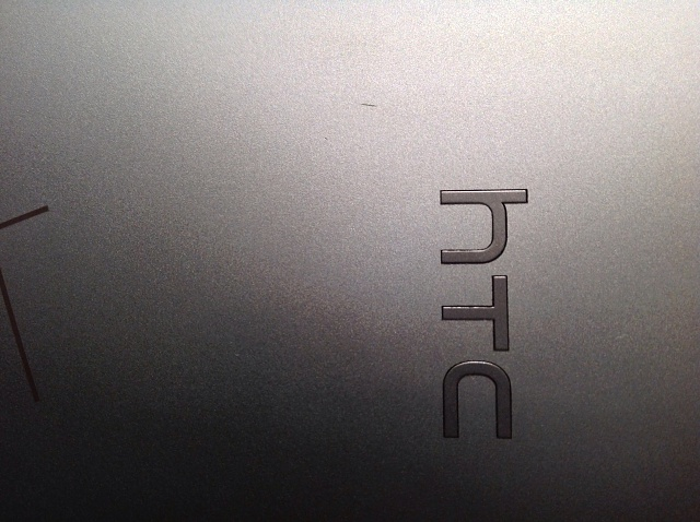 HTC advantage-image.jpg