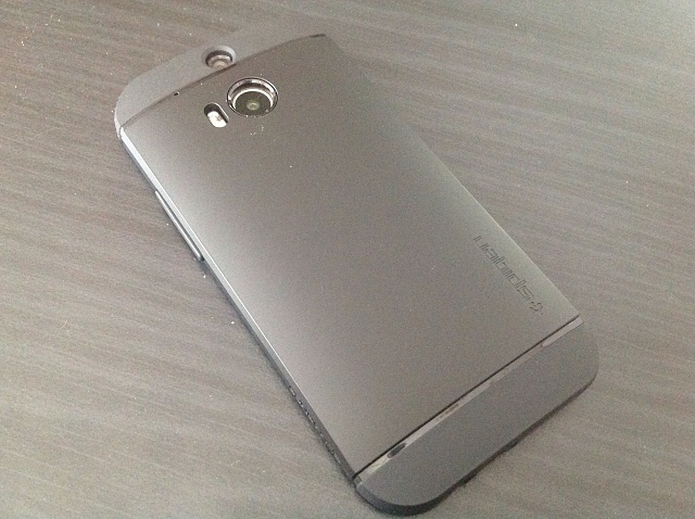 Spigen Slim Armour Case-image.jpg
