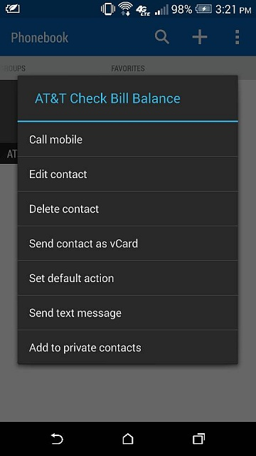 One touch phone call from favorites screen?-screenshot_2014-05-16-15-21-06.jpg