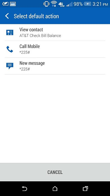 One touch phone call from favorites screen?-screenshot_2014-05-16-15-21-09.jpg