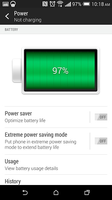 Extreme Power Saver for T-Mobile-screenshot_2014-05-17-10-18-23.jpg