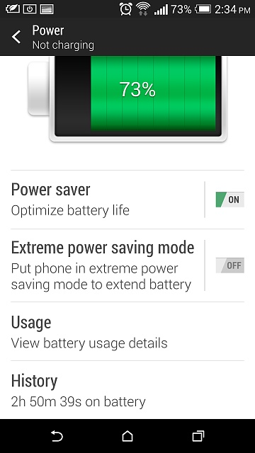 Old SD card? Mediaserver maybe draining your battery!-m8b4.jpg