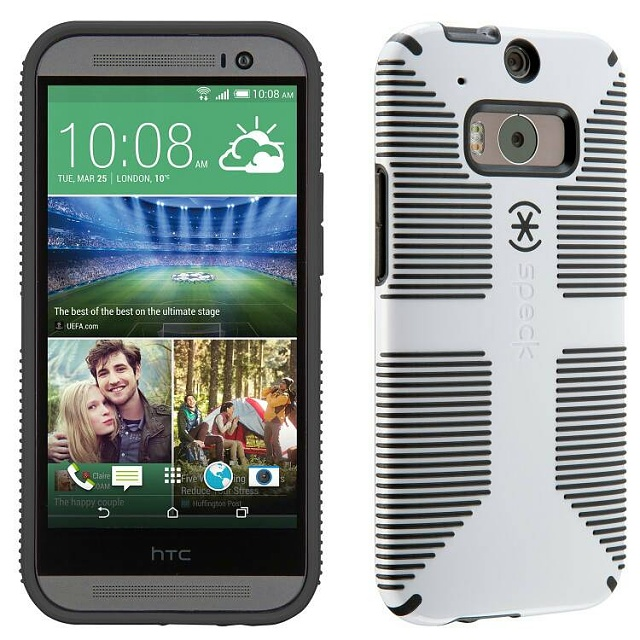 HTC one m8 case-4494.jpg