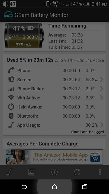 HTC One M8 battery problems-2746.jpg