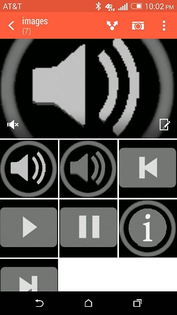 Weird picture album / music control icons-uploadfromtaptalk1403575479605.jpg