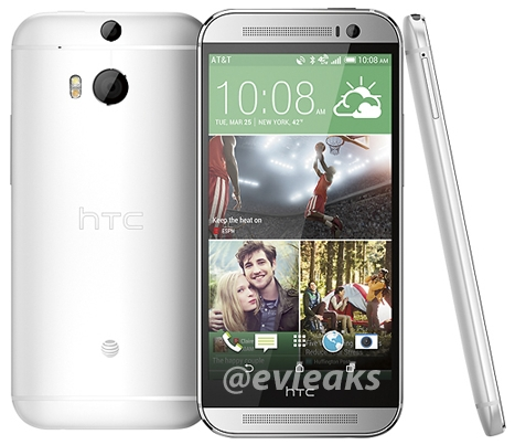 Anyone else still waiting on the ATT update with Extreme Power Saving Mode?-att-htc-all-new-one-press-1.jpg