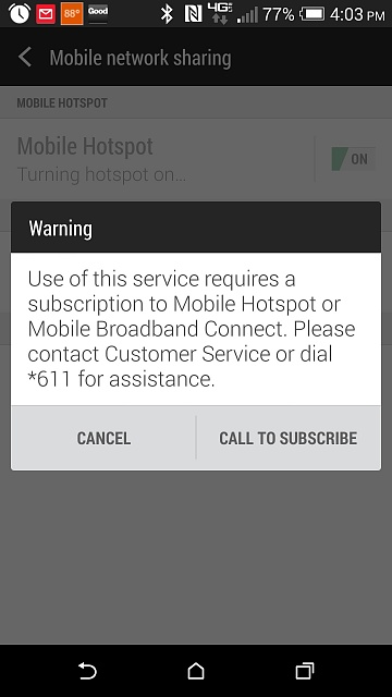 WiFi Hotspot -- Any Apps or solution for the M8?-screenshot_2014-07-03-16-03-46.jpg
