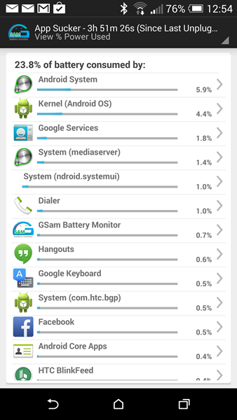 Battery suddenly very poor-screenshot_2014-07-08-12-54-11.png