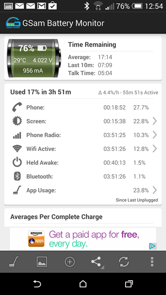 Battery suddenly very poor-screenshot_2014-07-08-12-54-19.png