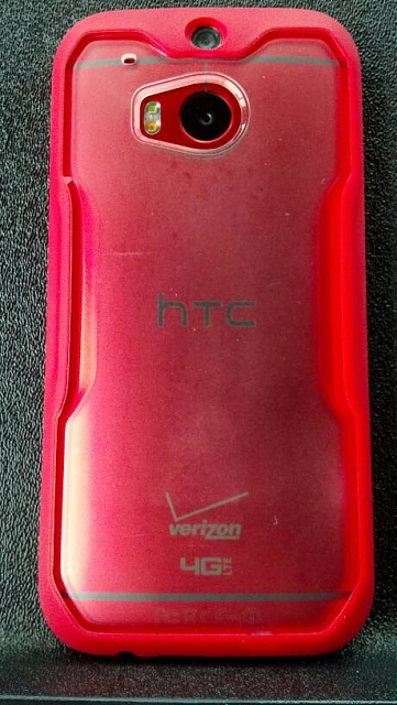 Case or no case on HTC One M8?-1405023252794.jpg