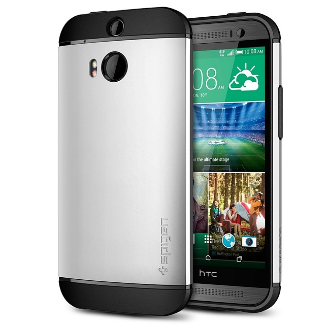 HTC one m8 case-61uugzyb4kl._sl1000_.jpg