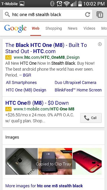 HTC One m8 in stealth black??.-21343.jpg
