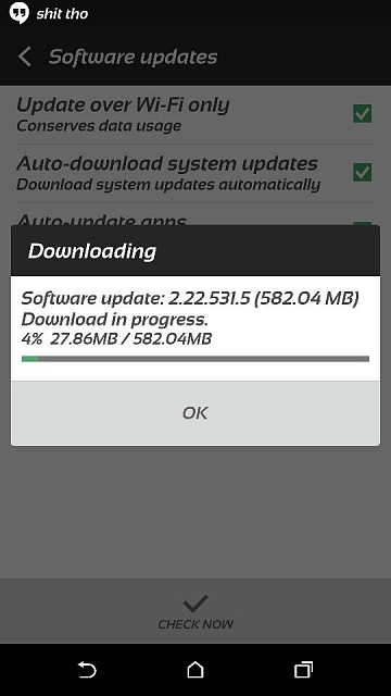 Android 4.4.3 for Verizon HTC One M8??-129789.jpg