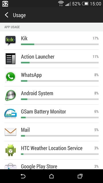 GSAM Battery Screenshot - How is my battery holding up?-2014-08-21-14.00.52.jpg