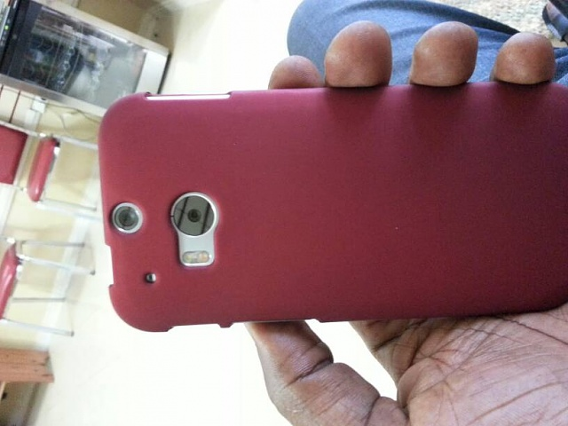 is it really necessary to buy a protective case?-20140821_174231.jpg